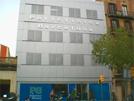 poli1
